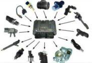 Que es un Sensor Automotriz